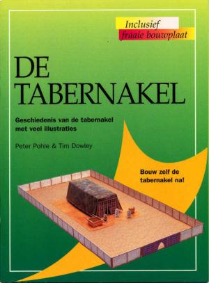 De Tabernakel