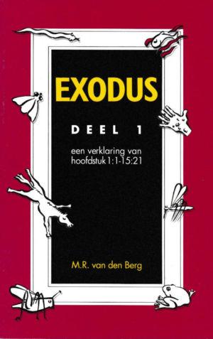 Exodus. Deel 1