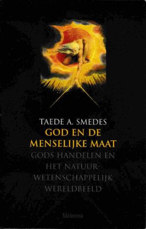 God en de menselijke maat