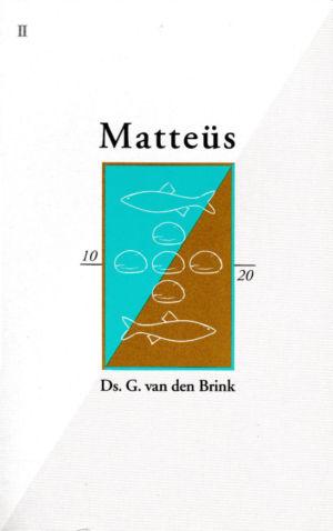 Matteüs