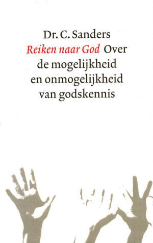 Reiken naar God