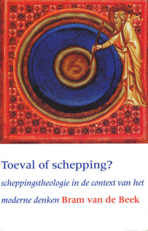 Toeval of schepping