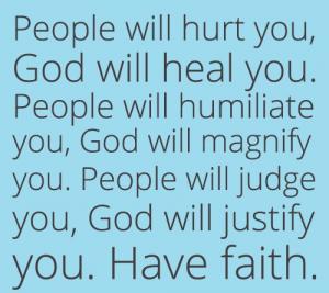 god-will-help