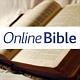 Bijbel app voor mobieltjes